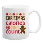 christmas-calories-dont-count